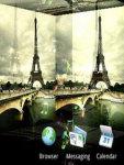 Eiffel Tower Lite screenshot 4/4