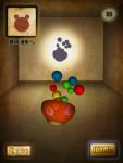 Shadow Move screenshot 2/3