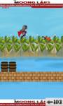 Guthi The Super Girl - Free screenshot 3/5