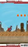 Guthi The Super Girl - Free screenshot 4/5