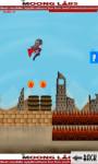 Guthi The Super Girl - Free screenshot 5/5