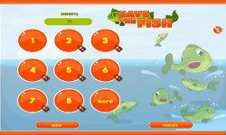 New Save The Fish screenshot 2/5