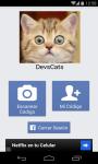 AddMe for Facebook screenshot 3/4
