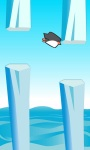 Flapping Penguins Bird screenshot 3/4
