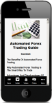 Automated Forex Trading Tips screenshot 4/4