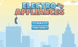 Electro Appliances screenshot 1/3