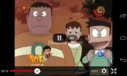 Doraemon Video Channel screenshot 6/6