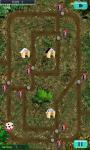 Superior Pigs Game screenshot 1/1