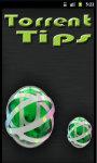 Torrent Tips N Tricks screenshot 1/4