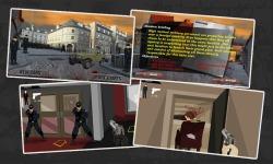 Death Mission Ii screenshot 1/4