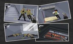 Death Mission Ii screenshot 2/4
