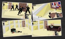 Death Mission Ii screenshot 4/4