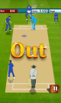 World Cricket War IND vs SRI Free screenshot 4/6