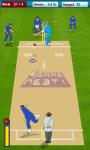 World Cricket War IND vs SRI Free screenshot 5/6