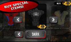 Epic Celeb Brawl - Spiderman screenshot 3/3