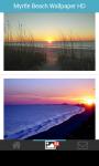 Myrtle Beach Wallpaper HD screenshot 1/5