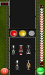 Formula Race game ultimate screenshot 2/3