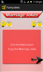 Best Funny Jokes Collection  screenshot 4/4