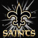 New Orleans Saints Fan screenshot 3/3