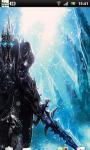 World of Warcraft Live Wallpaper 5 screenshot 3/3