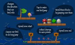 Hopping Birds screenshot 3/4