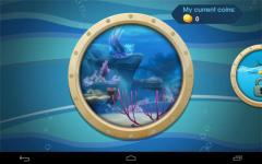Carnivorous Fish Frenzy screenshot 2/6