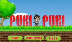 Pukipuki screenshot 4/6