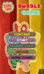 Yo Gabba Bubble Shoot for Kids screenshot 1/2