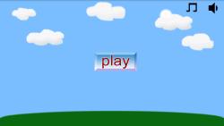 Spear Attack screenshot 2/4