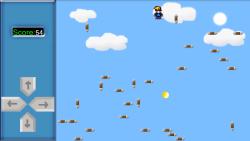 Spear Attack screenshot 3/4