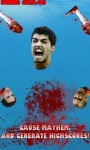Suarez Jaws screenshot 5/6