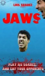 Suarez Jaws screenshot 6/6