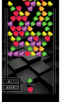 Colored Cubes 3d screenshot 3/4