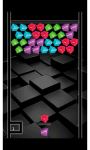 Colored Cubes 3d screenshot 4/4