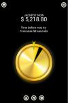 Million Dollar Button - Win Money screenshot 2/2