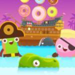 Donuts Go Crazy screenshot 2/3