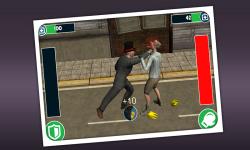 Tap Punch Club screenshot 3/3