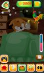 Free Talking Dog screenshot 4/6