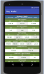 Betting Odds Analysis screenshot 3/6