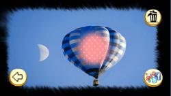 Hotair Balloon Photo Editor screenshot 6/6