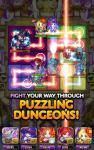 Dungeon Link customary screenshot 4/6