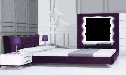 Bedroom frames pic screenshot 1/4