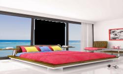 Bedroom frames pic screenshot 2/4