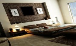 Bedroom frames pic screenshot 4/4