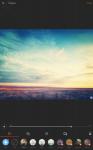 VivaVideo Pro Video Editor private screenshot 1/6