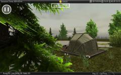 Carp Fishing Simulator ordinary screenshot 3/6