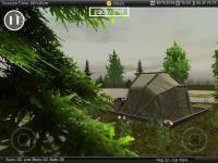 Carp Fishing Simulator ordinary screenshot 6/6