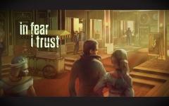 In Fear I Trust star screenshot 2/6
