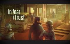 In Fear I Trust star screenshot 5/6