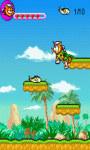 Jump Cats screenshot 2/3